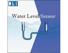 Jual Sensor Controller Water Level