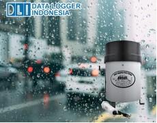 Alat Ukur Curah Hujan, Salah satu komponen penting dalam Weather Station