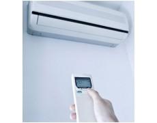 Tips Mengatur Suhu Ruangan Untuk Kesehatan Tubuh