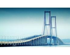 Peran Weather Station Untuk Monitoring Jembatan