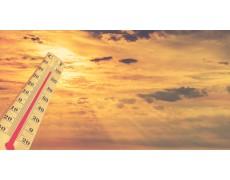 Alat Ini Bisa Membantu Memantau Pemanasan Global