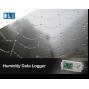 Humidity Data Logger – Alat Monitoring Kelembaban