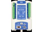 SatLink3 Logger/Transmitter SL3-1