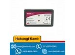 Thermocouple Data Logger with 1 Input
