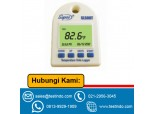 SL500 Temperature Data Logger w/ Internal Sensor