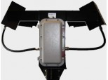 SVSEEx Visibility Sensor