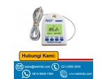 SL500 Temperature Data Logger w/ External Sensor Probe