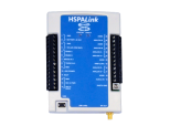 HSPALink 2-Way Logging Transmitter