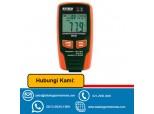 Humidity and Temperature Data Logger Recorder