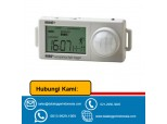 UX90-006 Occupancy/Light (12m Range) Data Logger