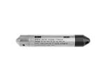 HOBO 250-Foot Depth Water Level Data Logger - U20-001-03
