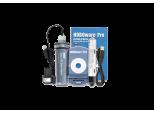 HOBO Water Level Data Logger Deluxe Kit (30') - KIT-D-U20-01