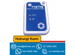 LogTag HAXO-8 Humidity & Temperature Logger