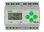 E50B2 Power & Energy Meter Sensor T-VER-E50B2