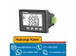 Acuvim-l Series Multifunction Power Meter