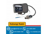 LOGiT LPT Pressure and Temperature Data Logger