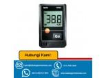 174H Mini Temperature and Humidity Data Logger