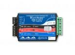 WattNode 208-240VAC 2 or 3 Branch Circuit kWh Transducer Sensor T-WNB-3Y-208-P