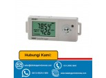 HOBO Temperature and Humidity Data Logger