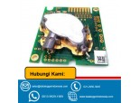 K-33 ELG 1% CO2 + RH/T Data Logging Sensor