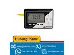 pH Data Logger