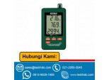3 Channel Pressure Data Logger