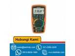 True RMS Wireless Multimeter & Datalogger w/ 914 MHz Frequency