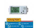 Onset HOBO MX1101 Bluetooth Temperature and Humidity Data Logger