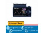 GL840-WV High Voltage 20 Channel Midi Data Logger