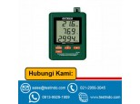 Barometric Pressure Humidity and Temperature Data Logger
