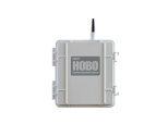 HOBO RX3000 Remote Monitoring Station Data Logger - RX3000