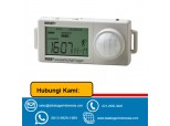UX90-005M Extended Memory Occupancy/Light (5m Range) Data Logger