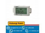 HOBO™ State, Event, Pulse and Runtime Data Logger