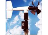 R.M. Young Prop & Vane Wind Sensor