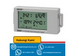 UX120-014M 4-Channel Thermocouple Data Logger