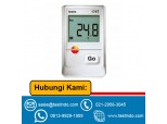 174T Mini Temperature Data Logger
