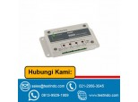 HOBO 4-Channel Pulse, Event, State and Run-Time Data Logger