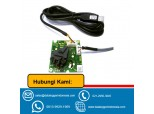 K-33 ELG CO2 Data Logger Sensor Development Kit