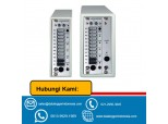 8590-9 and 8690-A Data Acquisition Modules