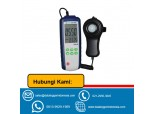 Data Logging Light Meter with NIST (WD-20250-00)