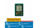 3-Channel Temperature Thermoocouple Data Logger