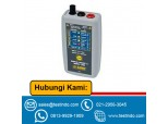 L562 TRMS Voltage Current Simple Logger® II