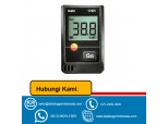 174H - Mini temperature and humidity data logger