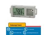 MX1101 Temperature/Relative Humidity Data Logger