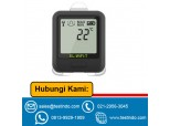 Wifi Wireless Temperature Data Logger