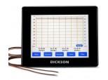 FT630 Touchscreen
