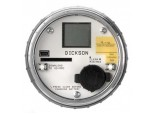 PR525 Pressure Data Logger