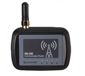 Wireless Router RN200