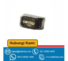 CarChip Fleet Pro Automotive Data Logger