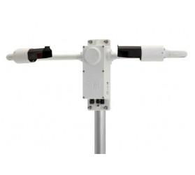 SWS-100 Weather Sensor